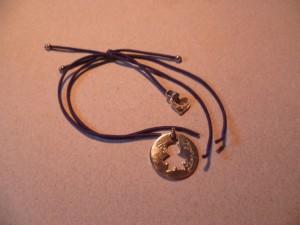 photo modification de bracelet